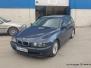 BMW 530i Touring 2001