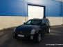 Caddilac SRX 3.6 V6 2010