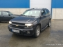 Chevrolet TrailBlazer 2005 4.2 Vortec