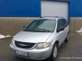 Chrysler Town&Country 2004 3.8 V6