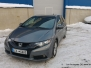 Honda Civic Tourer 1.8 2014