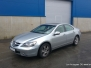 Honda Legend 2006 3.5 V6