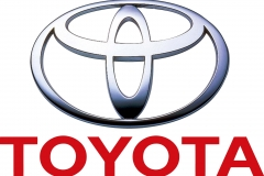 toyota-logo-png