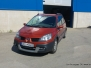Renault Grand Scenic 2008 1.6