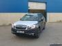 Subaru Forester 2016 UUS 2.0 110kW