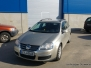Volkswagen Golf 5 1.6 75kW 2008